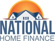 North Carolina Mortgage Loan Company, National Home Finance, Launches...