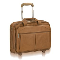 Solo Wheeled Laptop Cases