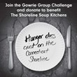 Gowrie Group Launches 10th Annual Fundraising Challenge to Raise $120,000 to Benefit the Shoreline Soup Kitchens & Pantries
