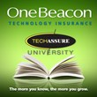 TechAssure Online University