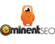 Eminent SEO Is Celebrating 4 Years in Business