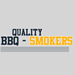 Fresh Vision Marketing, LLC Launches Website Featuring Quality Barbecues and Smokers