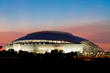 Nutrie Announces Texas Takeover Event in Dallas; Cowboys Stadium to...
