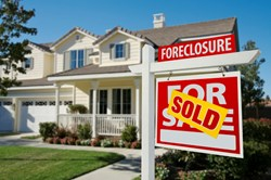 Ulster County Foreclosures