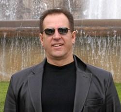 Earl Quenzel, Quenzel & Associates, Loyalty Marketing Expert