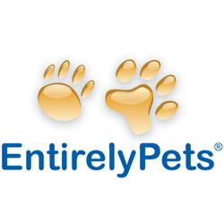 EntirelyPets Logo