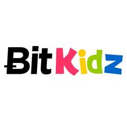 BitKidz.com teaches kids about bitcoin