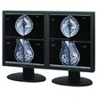 Monitors Inc. Now Offering Complete Line of Sony High-Resolution...