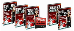 athletic body workout how challenge fat loss