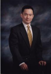 Dr. Thomas Yee | Las Vegas Rapid Detox  | www.saferapiddetox.com or www.rapiddetoxlasvegas.com.