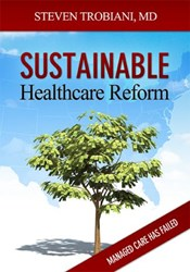 Healthcare Reform book