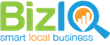 BizIQ Creates Affordable, Effective Online Marketing Campaigns for...