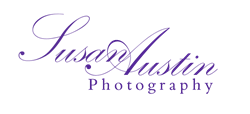 Specializing in portraiture for children and high school seniors, food and travel photography