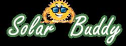 SolarBuddy.com