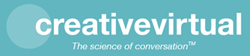 Creative Virtual :: The science of conversation