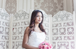 Bridal Photographs by Heni Fourie