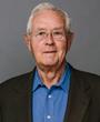 Chuck Paulson Oregon Trial Attorney