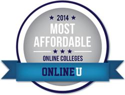 OnlineU Logo
