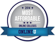 SR Education Group Launches New 2014 Rankings of the Most Affordable...