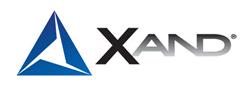xand-company-logo