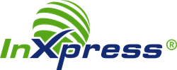 InXpress Logo
