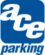 Ace Parking Hiring HR Generalist at Dallas, TX Location