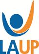 LAUP Co-Hosting Forum Featuring U.S. Secretary of Education Arne...