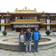 Budget Tibet Travel Now Possible With Lhasa Based Travel Agency TCTS