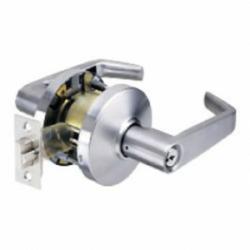 Arrow GL97SR Lock