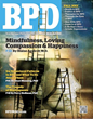 Launch of Borderline Personality Disorder Magazine and Popularity of...