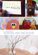 Gratitude Activities Have Been Published on Kids Activities Blog