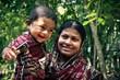 Helen Keller International Offers Priceless Opportunities to Give...