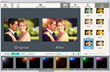 PicLight - The Perfect App on Mac to Create Lighting Effects for...