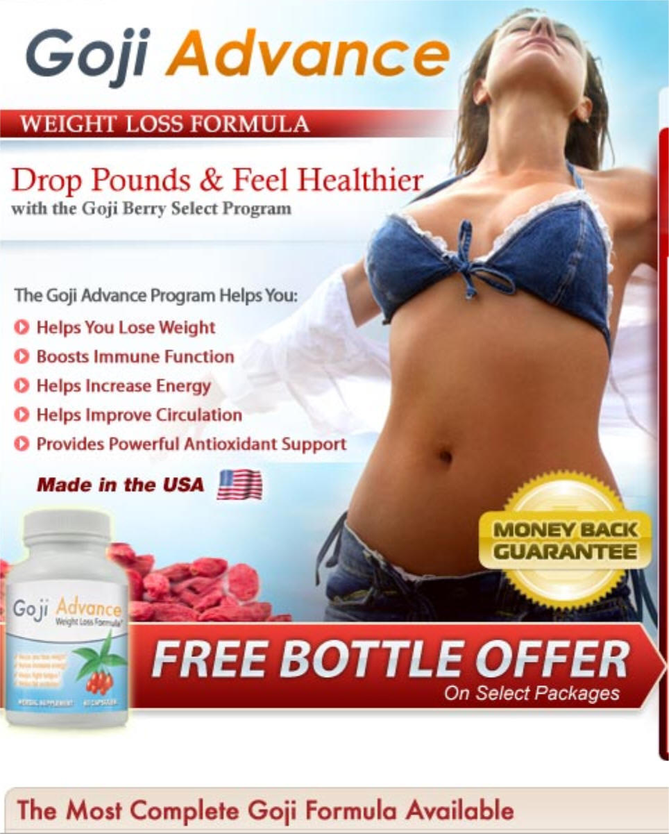 oxylean advanced weight loss