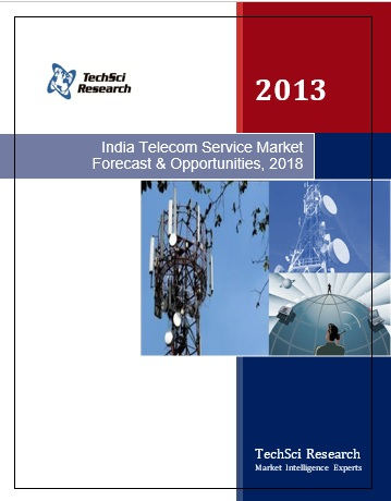 "telecom business environment in india Indian telecom industry grew at a robust 92% in 2013-14, while our gdp   telecom operators are looking forward to a stable pricing environment  story of  telecom sector with his presentation at cebit india on ""telecoms as."
