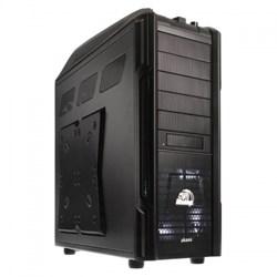 TiG Trading Computer Pro