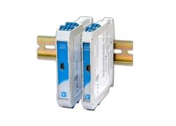 Acromag models TT230 and TT330 Transmitters