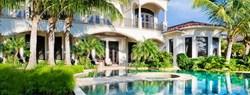 Palm Beach Gardens real estate