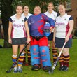 Grand aspire-ations for hockey club after teaching jobs recruitment...