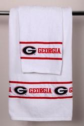 Sports Coverage Presents New Unique Towels