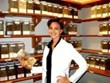 Skyline Wellness Center Welcomes Dr. Ashley Will to Staff