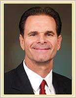 Brian Battaglia | Florida Mediator | Bay Mediations