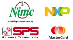 NIMC SPS NXP MC