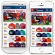 Sports E-Commerce Leader Fanatics Launches Mobile App for iPhone and...