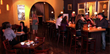 Restaurant Furniture Supply Teams up with D'Vine Wine Bar and...