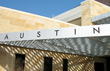 International Architecture Conference Turns Spotlight on Austin