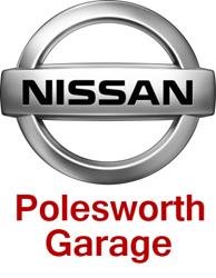 Polesworth Garage Nissan