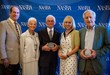 NASBA Presents Prestigious Awards to Three Leaders in Accounting