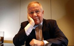jim rogers birch gold group