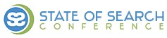 State of Search Logo